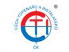 msedlacik_cech_topenaru