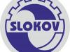 msedlacik_slokov